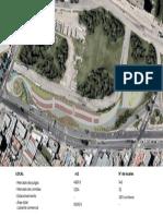 Imagen Proyecto Puerto de Mar Del Plata 2