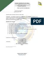 CIRCULAR TOMA DE FOTOGRAFIAS GRADOS 2020 5°.pdf