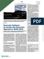 esercito italiano_ott 2020