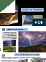005_Precipitacion Tormentas 2020-20