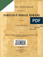 BCUCLUJ_FG_237648_1892_001_001.pdf