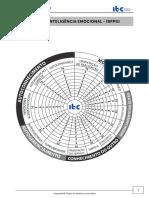 ferramenta-roda-inteligencia-emocional-rpp-jornada-emocoes.pdf