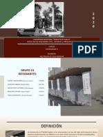 Vigas pretensadas.pdf