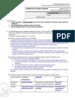 Economia_Empresa_Examen_Prueba_Acceso_Grado_Superior_Andalucia_Septiembre_2017.pdf