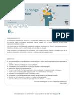 Programa_MindsetforChangeandInnovation.pdf