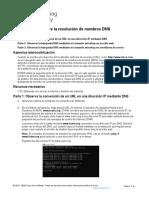 15.4.8-lab - -observe-dns-resolution_es-XL