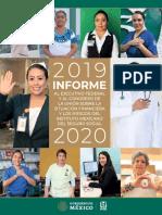21-InformeCompleto IMSS