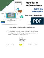 SCIU-153_Unidad07_Material_Reforzamiento.pdf