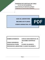 Guia  labaratorio 1 Mec Fluidos Bomba Centrifuga.pdf