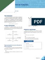 003-Matemática-1-Teoria de Funções
