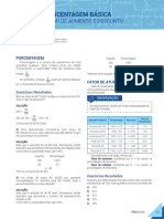 012-Matemática-1-Porcentagem Básica-Fator de Aumento e Desconto.pdf