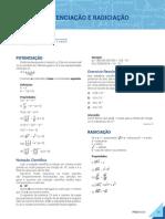 013-Matemática-1-POTENCIAÇÃO E RADICIAÇÃO.pdf