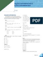 015-Matemática-1-EQUAÇÕES EXPONENCIAIS E 15 FUNÇÕES EXPONENCIAIS.pdf