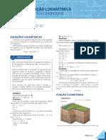018-Matemática-1-FUNÇÃO LOGARÍTMICA-GRÁFICO E EXERCÍCIOS.pdf