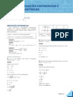 019-Matemática-1-INEQUAÇÕES EXPONENCIAIS E  LOGARÍTMICAS.pdf
