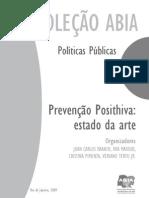 Prevenção Posithiva - ABIA