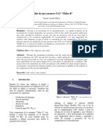 Analysis_of_an_UAV_with_ANSYS_and_dynami.pdf