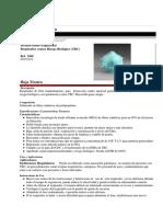 Hoja Técnica N95 ref 1860.pdf