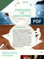 Consejería en adicciones (1).pdf