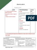 FRANÇAIS-II-Promo-28-2019-Leçon 10 (1).doc