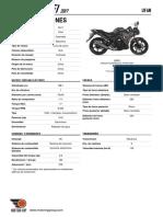 KPR-200-EFI-2017