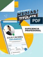 titulacion-upn-conoce-la-modalidad-suficiencia-profesional-21-09-2020