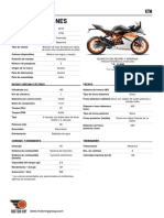 RC-200-2019.pdf