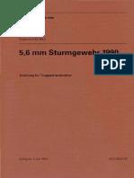 Anleitung-für-Truppenhandwerker-Sturmgewehr-90-1994