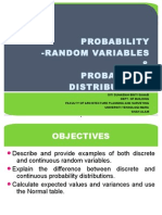 1-PROBABILITY THEORY
