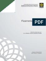 Biorremediacion_ML_Unidad VI (1)
