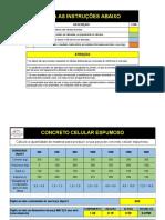 TRACOS+E+CUSTOS+PARA+CONCRETO+CELULAR_avancado_R02