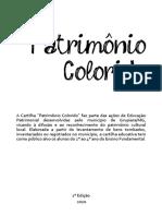 Cartilha patrimonio_Grupiara_VersaoTextual_rev2_interativo