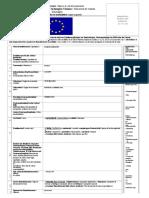 antragsformular-schengenvisum-es-02-02-2020-data