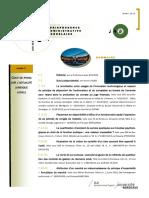 JAB n°2.pdf