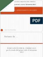 ambiente inclusivo.pdf