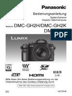 Bedienungsanleitung Lumix GH2.pdf