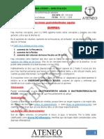 INFEC.N3.DIARREAS.JUEVES.(18.02.16)
