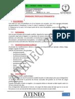 Infec.n12.Enfermedades Tropicales.miercoles (23.04.16)