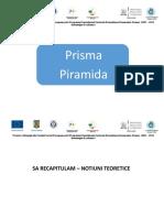 Lectia 10 Prisma, Piramida (1).pptx