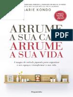 Marie-Kondo-Arrume-a-Sua-Casa_-Arrume-a-Sua-Vida.pdf