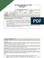 PLAN DE CURSO PENAL ESPECIAL II  2020-1.docx