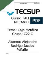 Caja metalica (1)-convertido.docx