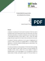Dialnet-ProductividadDeLaManoDeObraEnLaObtencionDeUvaDeMes-4547131