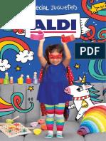 Folleto_Especial_ALDI_Juguetes_para_Navidad__Pennsula__ALDI_Supermercados