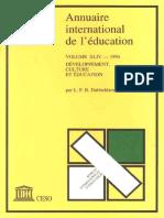 103615freo.pdf