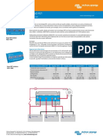 Datasheet-Argo-Fet-Battery-Isolators-with-alternator-energize-input-IT