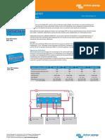 Datasheet-Argo-Fet-Battery-Isolators-with-alternator-energize-input-IT