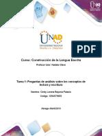 TRABAJO ECHO DE LENGUA ESCRITA TAREA 3 (3).docx