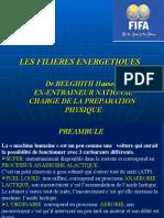 Filières-Energétiques