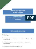 TRANSFUSION   SANGUINE.pptx206421657.pptx